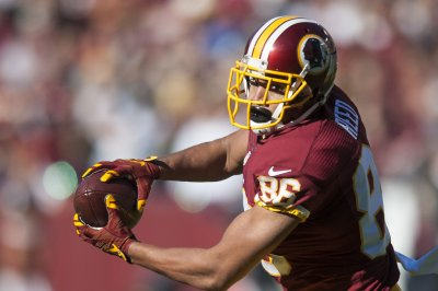 Fantasy Football: Week 1 Tight End Rankings