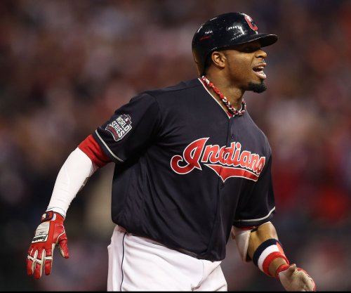Oakland Athletics reportedly sign OF Rajai Davis