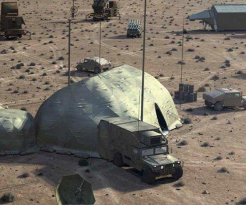 Northrop Grumman to support IBCS development for U.S. Army