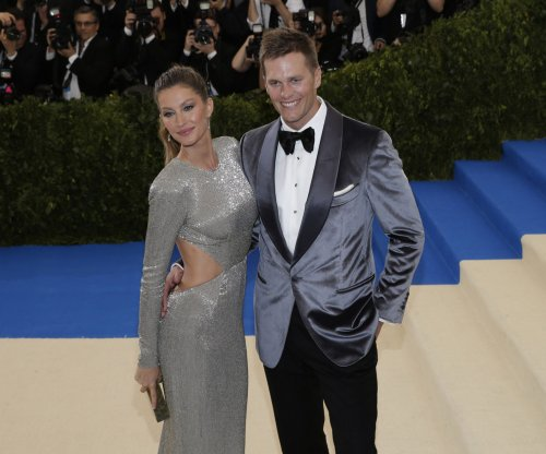 Gisele Bundchen: Tom Brady has concussions 'we don't talk about'