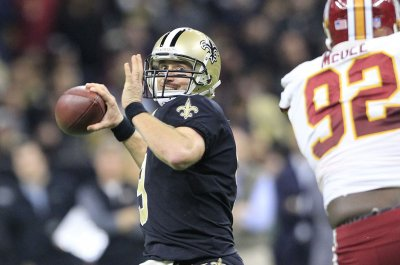New York Jets vs. New Orleans Saints: Prediction, preview, pick to win