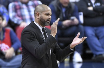 Memphis Grizzlies hope to catch road-weary Portland Trail Blazers at right time