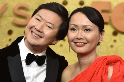 Ken Jeong on rise of hate crimes against Asian-Americans: 'Enough is enough'
