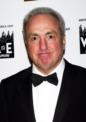 Producer Bernie Brillstein dead at 77