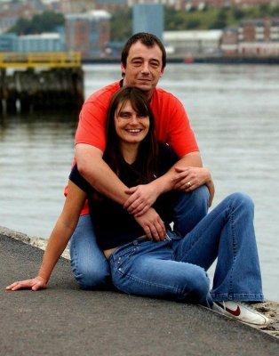 Father of murdered schoolgirl Sarah Payne dies