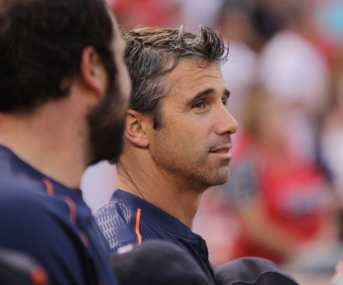 Brad Ausmus will return as Detriot Tigers manager