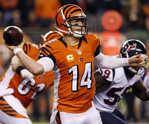 Cincinnati Bengals: 3 things we learned