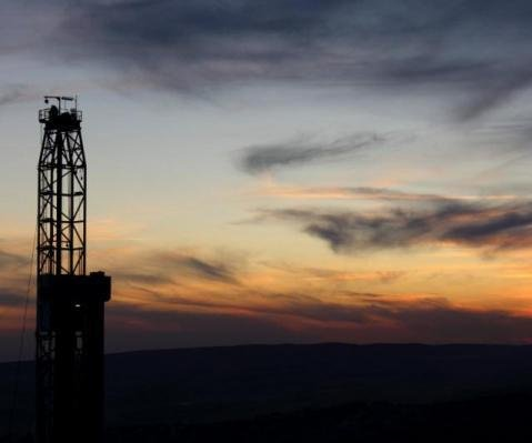 Gulf Keystone Petroleum mulling debt
