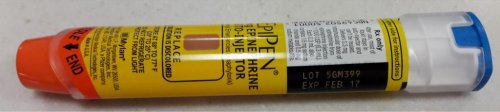 New York attorney general launches investigation into maker of EpiPen