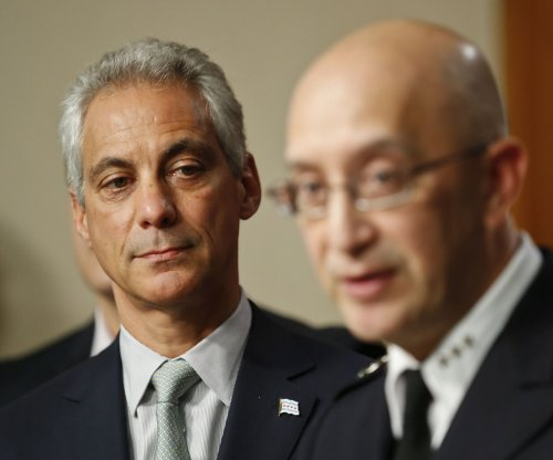 Chicago police regularly abuse civil rights, Department of Justice says