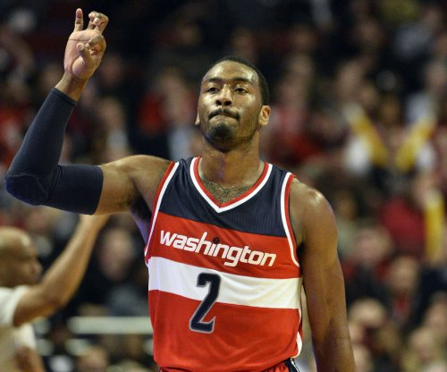 NBA roundup: recap, scores, notes for every game played on January 19