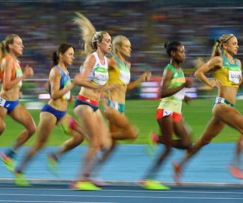 Endurance athletes: Swig mouthwash for improved performance