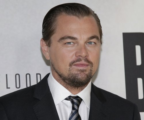Leonardo DiCaprio, Nina Agdal split after a year of dating