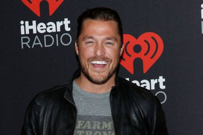 Chris Soules files motion to dismiss felony charge, gets ankle monitor removed