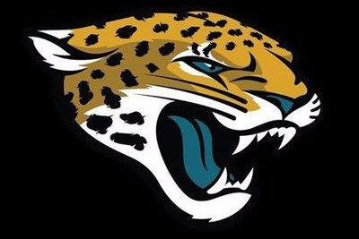 Jaguars DT Jackson skeptical of Brady injury