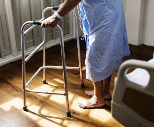 Seniors not utilizing cheaper post-hospitalization options: Study