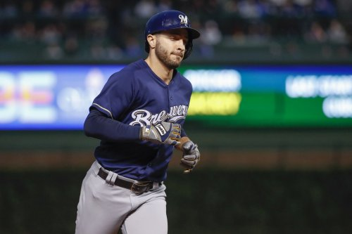 Braun set to return as Brewers host Cardinals