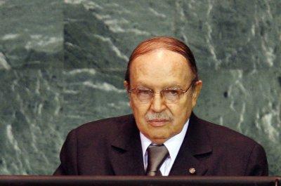 Algerian President Abdelaziz Bouteflika resigns during mass protests