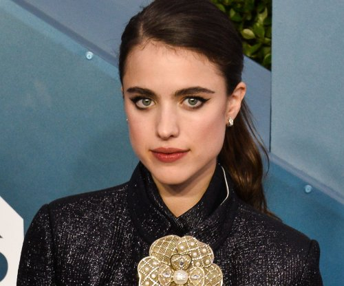 IFC to release Margaret Qualley's 'My Salinger Year' in the U.S.
