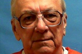 Florida judge denies new trial for death row inmate in 1985 slaying