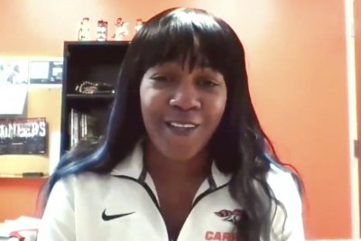 Red Sox hire Bianca Smith, first Black female coach