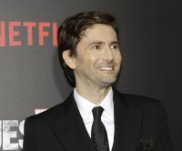 Famous birthdays for April 18: David Tennant, Hayley Mills