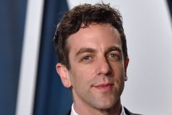 'The Premise' creator B.J. Novak: 'These are stories about our time'