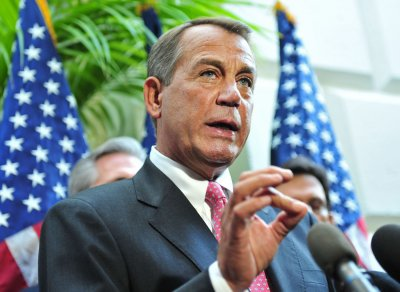 House GOP delays taking up tax-cut bill