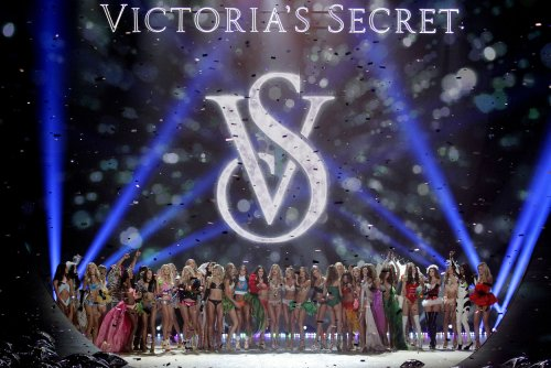 Fall Out Boy, Taylor Swift to perform at Victoria's Secret show