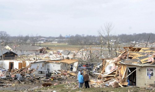 U.S. tornado death toll reaches 37