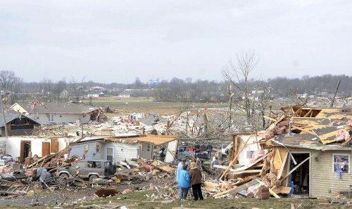 U.S. tornado death toll reaches 37