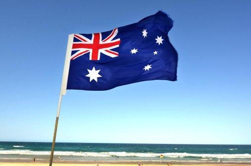 Australia seeks to revoke citizenship of suspected jihadists