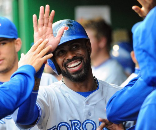 Jose Reyes arrested on domestic-abuse allegation
