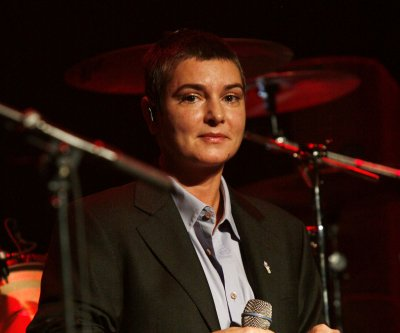 Sinead O'Connor found 'safe and sound' after posting suicide note online