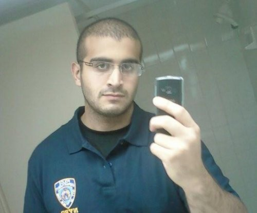 Acquaintances: Orlando shooter visited gay venues, used dating app for years