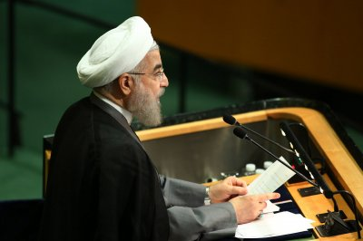 Iran takes note of foreign investors