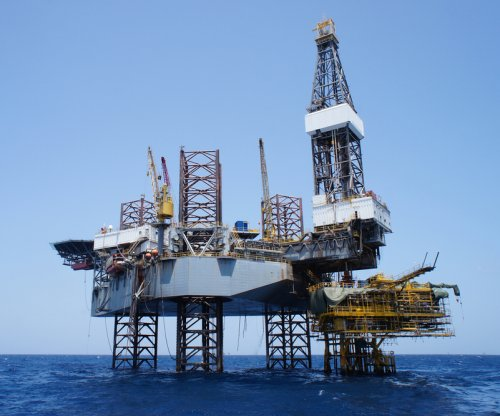 Ivory Coast disappoints for African Petroleum