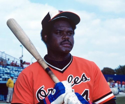 Former MLB great, Baltimore Orioles legend Lee May dead at 74