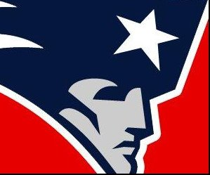 New England Patriots: Jimmy Garoppolo shines in preseason opener