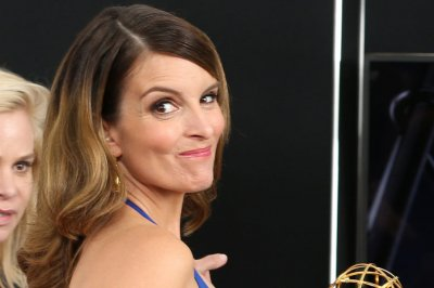'30 Rock,' 'Parenthood' reruns heading to Hulu