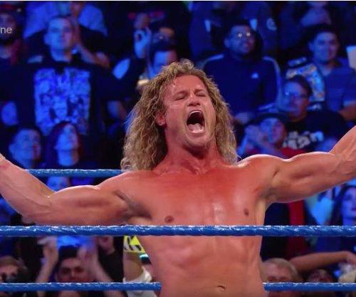 WWE Smackdown: Ziggler, Corbin enter Fastlane title match