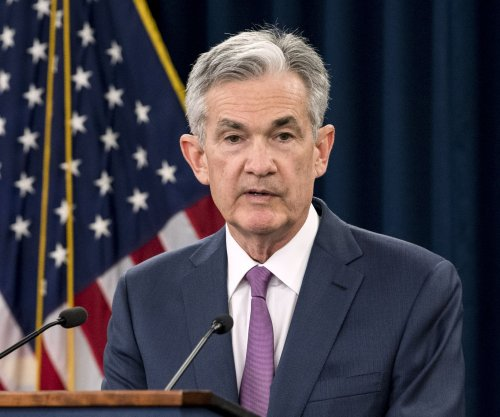 Federal Reserve hikes interest rate by 0.25 percent