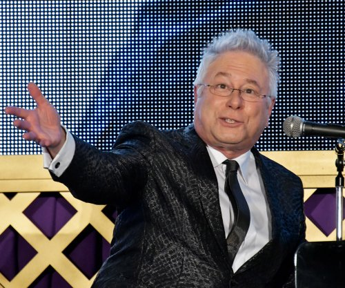 Famous birthdays for July 22: Alan Menken, John Leguizamo