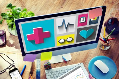 Telemedicine use up 1,400 percent since 2014