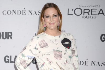 Drew Barrymore to host daytime talk show for CBS in fall 2020