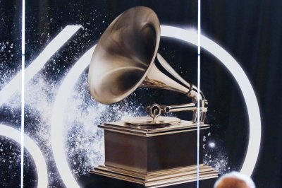 The Recording Academy changes World Music category to Global Music