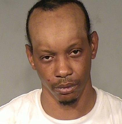Report: Man freed by jury error is fatally attacked within an hour of his release