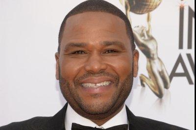'black-ish,' 'Selma,' 'Scandal' win big at NAACP Image Awards