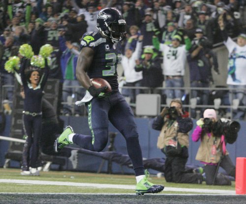 Chancellor ending holdout, reports to Seahawks