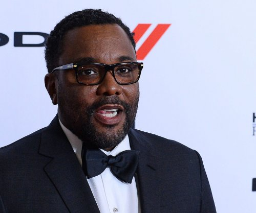Lee Daniels apologizes for Jennifer Lopez remark on 'Empire'